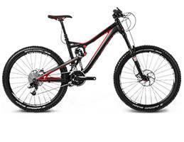 Велосипеди з Німеччини купити недорого - Веломагазин Rower.in.ua 762d1d12e7ccf