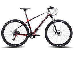 Велосипеди з Німеччини купити недорого - Веломагазин Rower.in.ua b89bd42e846cd